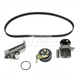 GAEEK00171-Timing Belt Kit with Water Pump Gates TCKWP306B