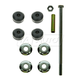 1ASMX00034-Sway Bar Link Kit Front Driver or Passenger Side MOOG K5252