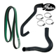 GAEEK00150-Ford Accessory Belt & Radiator Hose Solutions Kit Gates 22690K