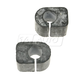 1ASMX00032-Sway Bar Bushing MOOG K5227