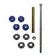 1ASMX00041-Sway Bar Link Kit Front MOOG K7275