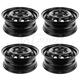 1AWHK00118-Steel Wheel  Dorman 939-133