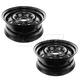 1AWHK00121-Steel Wheel Pair  Dorman 939-137