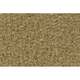 ZAICK09746-1974-76 Plymouth Duster Complete Carpet 7577-Gold