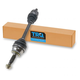 1AACV00096-CV Axle Shaft
