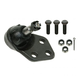 1ASBJ00200-Ball Joint Front Driver or Passenger Side
