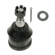 1ASBJ00202-Ball Joint Front Driver or Passenger Side