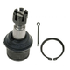 1ASBJ00204-Ford Ball Joint