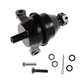 1ASBJ00222-Chevy Ball Joint Front Driver or Passenger Side