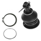 1ASBJ00225-Ball Joint Front Driver or Passenger Side