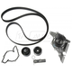 GAEEK00039-Timing Belt Kit with Water Pump