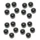 1AWHK00051-Volkswagen Wheel Nut Cap