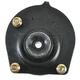 1ASFK04669-1999-04 Honda Odyssey Steering & Suspension Kit