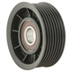 1AEIP00014-Dodge Serpentine Belt Tensioner Pulley