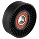 1AEIP00013-Serpentine Belt Idler Pulley