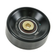 1AEIP00010-Serpentine Belt Tensioner Pulley
