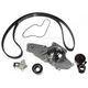 GAEEK00084-Timing Belt Kit with Water Pump