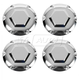 1AWHK00038-Wheel Center Cap Chrome