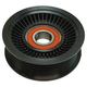 1AEIP00006-Serpentine Belt Idler Pulley