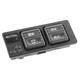DMFWM00001-Four Wheel Drive Switch  Dorman 901-130
