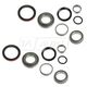 1AWHK00005-Wheel Bearing Kit Pair