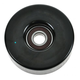 1AEIP00029-Serpentine Belt Idler Pulley