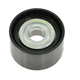 1AEIP00023-Mercedes Benz Idler Pulley