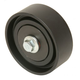 1AEIP00021-Land Rover Idler Pulley