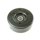 1AEIP00022-Mercedes Benz Idler Pulley