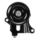 1AEIP00035-Toyota 4Runner T100 Tacoma Idler Pulley