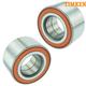 TKSHS00609-Wheel Bearing Front Pair Timken 510052