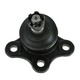 1ASBJ00162-Ball Joint Front
