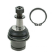 1ASBJ00167-Ball Joint Front