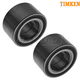 TKSHS00603-Wheel Bearing Rear Pair Timken 510013