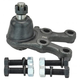 1ASBJ00165-Mitsubishi Ball Joint