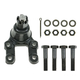 1ASBJ00176-Nissan Ball Joint Front