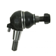 1ASBJ00177-Mercedes Benz Ball Joint Front