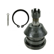 1ASBJ00178-1986-97 Nissan D21 Hardbody Pickup Ball Joint Front Driver or Passenger Side
