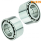 TKSHS00604-Suzuki Esteem Swift Wheel Bearing Front Pair