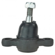 1ASBJ00185-Ball Joint Front Driver or Passenger Side