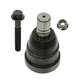 1ASBJ00193-Ball Joint Front Driver or Passenger Side