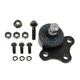 1ASBJ00191-Ball Joint Front Driver or Passenger Side