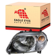 1ALHL01465-Chevy HHR Headlight Driver Side