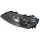 1ALHL01477-Mazda 6 Headlight Driver Side