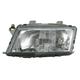 1ALHL01441-Saab 9-3 Headlight Driver Side