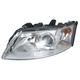 1ALHL01451-Saab 9-3 Headlight Driver Side