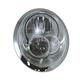 1ALHL01455-Mini Cooper Headlight