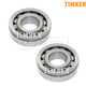 TKSHS00634-Wheel Bearing Rear Pair Timken 513023