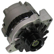 1AEAL00101-1986-91 Chevy Corvette Alternator