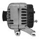 1AEAL00133-102 Amp Alternator